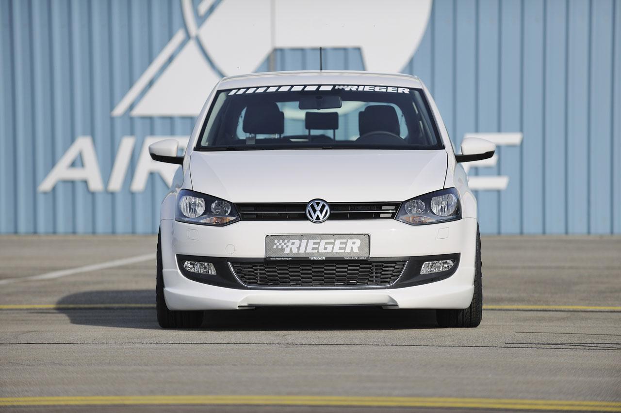 Air Ride Kit for VW Golf | VW
