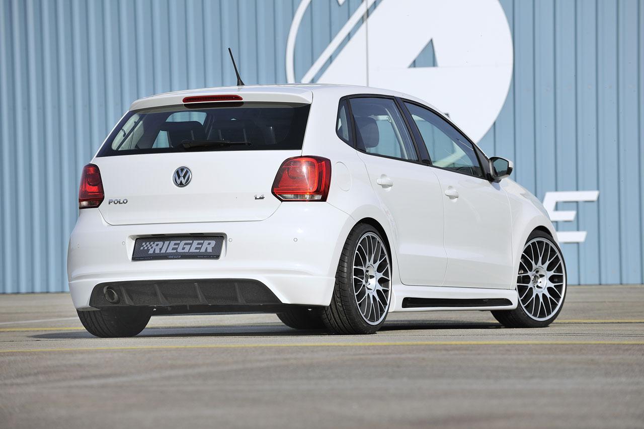 Tuner-GP-2010-10 | VW Tuning