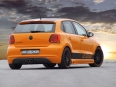 2010-je-design-volkswagen-polo-rear-angle-2