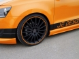 2010-je-design-volkswagen-polo-wheel