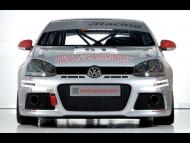 2008-volkswagen-jetta-tsi-racer-front-1280x960