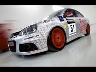 2008-volkswagen-jetta-tsi-racer-front-and-side-speed-tilt-1280x960