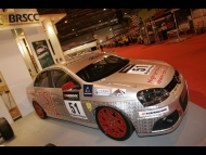 2008-volkswagen-jetta-tsi-racer-front-and-side-top-1280x960