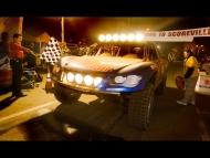 2008-volkswagen-red-bull-baja-race-touareg-tdi-trophy-1