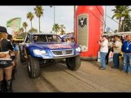 2008-volkswagen-red-bull-baja-race-touareg-tdi-trophy-2