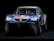 2008-volkswagen-red-bull-baja-race-touareg-tdi-trophy-truck-studio-front
