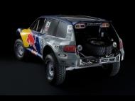 2008-volkswagen-red-bull-baja-race-touareg-tdi-trophy-truck-studio-rear