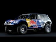2008-volkswagen-red-bull-baja-race-touareg-tdi-trophy-truck-studio