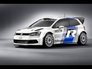 2011-volkswagen-polo-r-wrc-concept-studio-front-and-side