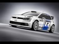 2011-volkswagen-polo-r-wrc-concept-studio-front-angle-tilt