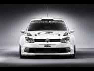 2011-volkswagen-polo-r-wrc-concept-studio-front