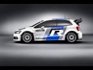 2011-volkswagen-polo-r-wrc-concept-studio-side