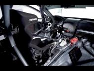 2008-volkswagen-jetta-tsi-racer-interior-1280x960
