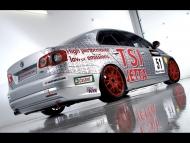 2008-volkswagen-jetta-tsi-racer-rear-and-side-tilt-1280x960