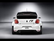 2011-volkswagen-polo-r-wrc-concept-rear