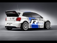 2011-volkswagen-polo-r-wrc-concept-studio-rear-and-side