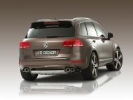 2011-je-design-volkswagen-touareg-rear-angle