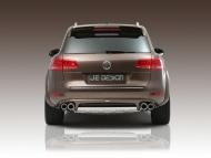2011-je-design-volkswagen-touareg-rear-round-muffler-tip