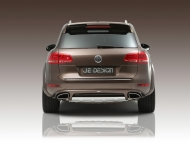 2011-je-design-volkswagen-touareg-rear-trapezium-muffler-tip