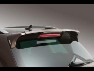 2011-je-design-volkswagen-touareg-roof-spoiler