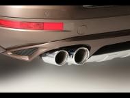 2011-je-design-volkswagen-touareg-round-muffler-tip