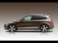 2011-je-design-volkswagen-touareg-side