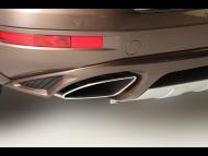 2011-je-design-volkswagen-touareg-trapezium-muffler-tip