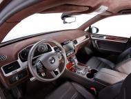 2011-je-design-volkswagen-touareg-widebody-dashboard