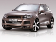 2011-je-design-volkswagen-touareg-widebody-front-angle