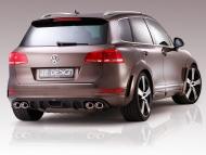 2011-je-design-volkswagen-touareg-widebody-rear-angle