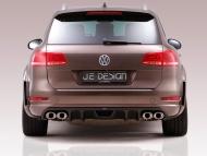 2011-je-design-volkswagen-touareg-widebody-rear
