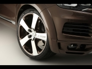 2011-je-design-volkswagen-touareg-wheel