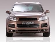 2011-je-design-volkswagen-touareg-widebody-front