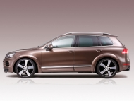 2011-je-design-volkswagen-touareg-widebody-side