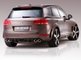 2011-je-design-volkswagen-touareg-widebody-rear-angle