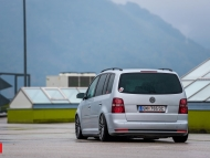 VW_Touran_VFS2_1ca