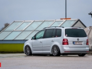 VW_Touran_VFS2_0da
