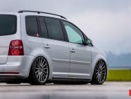 VW_Touran_VFS2_2e9