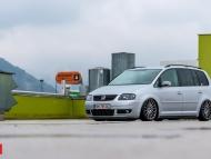 VW_Touran_VFS2_8c0