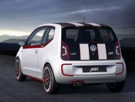 abt-tuned-vw-up-is-retro-chic_1