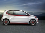 volkswagen-up-abt-tuning