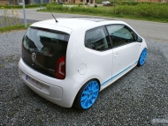 volkswagen_up_tuning_01_289