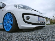 volkswagen_up_tuning_03_103