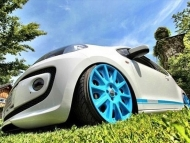 volkswagen_up_tuning_05_567