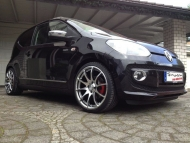 vw-up-rides-on-17-tomason-wheels_1
