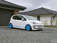 volkswagen_up_tuning_04_101
