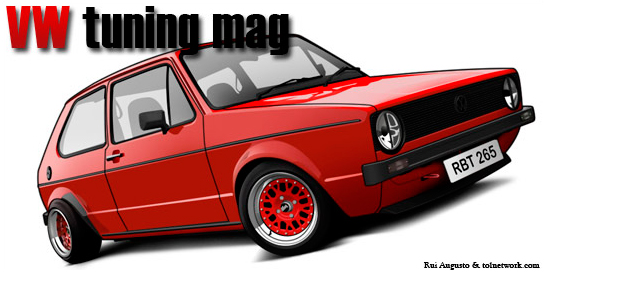 about vw tuning About VW Tuning Mag
