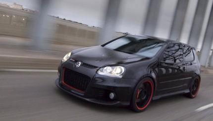 005 430x244 VW Golf .:R GTI
