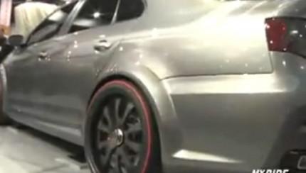 jettargt 430x244 Volkswagen Project R GT