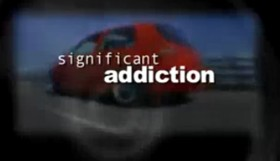 significantaddicition 280x161 Significant Addiction